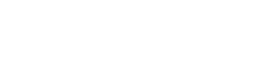 The Human Touch Massage logo